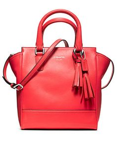 23 Best Coach Bags images  70741356e5f1c