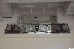 Μπήκαμε πρώτοι στο «Ακροπόλ Παλλάς»: Το ερειπωμένο Grand Hotel της Πατησίων ξαναβρίσκει την παλιά του αίγλη