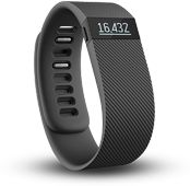 Help article: How do I transfer my Fitbit Ultra to another user?