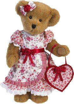 Выкройка одежды на игрушку с пуговичным креплением конечностей.Автор мастер - класса Островская Виктория.