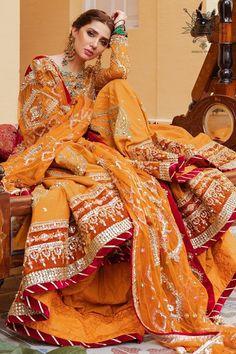 Pakistani Bridal Dresses Online, Bridal Mehndi Dresses, Pakistani Wedding Outfits, Bridal Dress Design, Pakistani Bridal Wear, Pakistani Dress Design, Bridal Lehenga, Mehendi Outfits, Indian Bridal