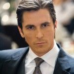 Christian Bale (hero) on CircleMe. Find comments, news, stories, videos and more about Christian Bale on the Christian Bale community of CircleMe Christian Grey, Batman Christian Bale, Christian Christian, Funny Christian, The Dark Knight Rises, Batman The Dark Knight, Batman Dark, Batman Robin, Batman Meme