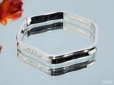 wholesale fashiopn Tiffany Bracelets online shoescapsxyz.org #fashion #Tiffany #Bracelets #womens #like #love #sale #online #girl #cheap #nice #beautiful #people #Bracelets #sale #online #tiffany tiffany style necklace and bracelet