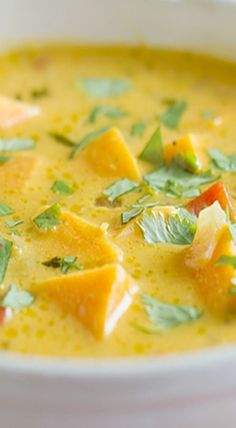 ... : soups and stews on Pinterest | Lentils, White Bean Soup and Soups