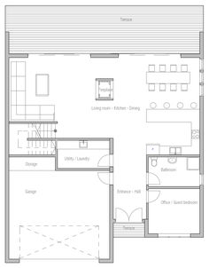 new-designs-2014_10_house_plan_ch294.png