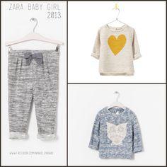 #zara #baby #girl #cute #fashion #www.facebook.cm/ninaelenbaas