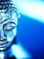 Gautama Buddha - Wikiquote