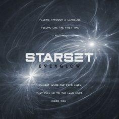 "Starset ""Everglow"""