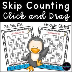 Subtraction Games, Addition And Subtraction, Hands On Learning, Learning Activities, Creative Teaching, Teaching Ideas, Skip Counting By 5, Math Centers, 2 In