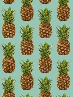 Healthy living at home devero login account access account Girl Room Quotes, Pineapple Wallpaper, Healthy Snacks For Adults, Weaving Projects, Living At Home, Vintage Decor, Iphone Wallpaper, Print Patterns, Christmas Decorations