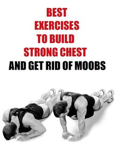 Best exercises to lose moobs and build the strong chest. Best exercises for chest. Source by The post Best exercises for chest. appeared first on Shane Carlson Fitness. Lower Chest Workout, Chest Workout For Men, Workout Routine For Men, Best At Home Workout, Home Exercise Routines, Chest Workouts, Gym Workouts, At Home Workouts, Exercise For Chest