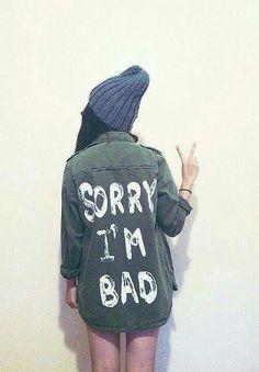 ig : @tbhitsari ☼ tumblr : sorryimari.tumblr.com ☼ snapchat : tbhitsari ☼ pinterest : @tbhitsari ☼