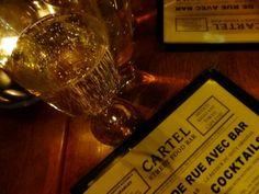[MONTREAL: CARTEL & DIEU DU CIEL]RE-BIENVENUE! http://wp.me/p3QPsI-83