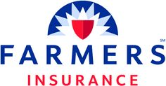 New Logo for Farmers Insurance by Lippincott -- I like the look of their new logo! Much more updated and easier to identify
