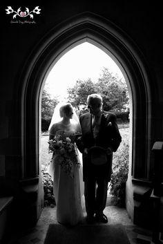 Amanda Trigg Photography - Wedding images