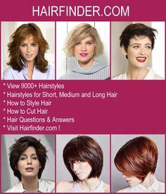 Long Vs. Short Hair - General Discussion - LDS.net