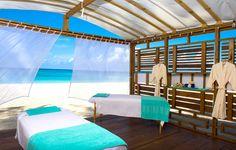 The Westin Grand Cayman Seven Mile Beach Resort in Grand Cayman