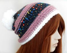 Hot Hats, Womens Hats, Mens Hats, Crochet Mens Hats, Knitted Hat, Camel Hats, Cotton Hats, Chunky Hat, Unisex Hat, Boho Hats   100% hand-knitted hats. Quality rope was used. Soft Boho chic hats. Women and Men. Suitable for.  Image Color: Camel  measurements  Height: 10.5(26.5 cm) Width: 10(25.5 cm) Environment: 20(60 cm)    Put the detergent or shampoo hand wash with cold water and leave to dry upright.    Payment and delivery tracking number will be shipped within 1-3 business days it will…