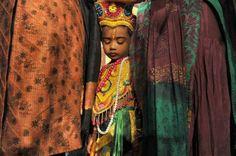 Fancy dress krishna pictures iskcon