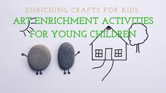 Enrichment Activities, Creative Activities, Crafts To Do, Crafts For Kids, Arts And Crafts, Handprint Painting, Branches Of Art, School Reviews, Different Forms Of Art