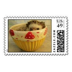 >>>Coupon Code          Cup of Cute Postage Stamps           Cup of Cute Postage Stamps in each seller & make purchase online for cheap. Choose the best price and best promotion as you thing Secure Checkout you can trust Buy bestShopping          Cup of Cute Postage Stamps today easy to Sho...Cleck Hot Deals >>> http://www.zazzle.com/cup_of_cute_postage_stamps-172664678059474292?rf=238627982471231924&zbar=1&tc=terrest