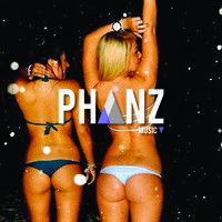 She Screwed The Driver 2 by Phanz Music on SoundCloud