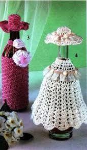 Risultati immagini per tarros crochet