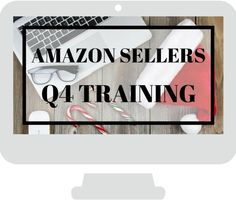 These are the must have trainings, services and tools for anyone who is selling . Amazon Work From Home, Make Money On Amazon, Sell On Amazon, How To Make Money, Amazon Sale, Amazon Fba, Finance Blog, Old Doors, Financial Tips