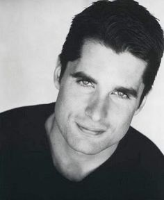He played Agent Tony in The Untouchables, Jonathan Litgow in Desperate Housewives, Ryan Mcbride in Melrose Place (1998-1999), and Rev. Description from americancelebrity2012.blogspot.com. I searched for this on bing.com/images
