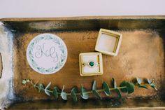 Greenery, Aiola Weddings im Schloss St. Veit Graz, Austria, (Styled Wedding Shooting 2017 Fotos: Blumen: Torte: Schmuck: Papeterie: Make-Up: Hairstyling: Graz Austria, With Love, Wedding 2017, Greenery, Weddings, Unique, Makeup, Frame, Home Decor