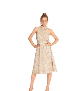 burda style: Schnitte Katalog - Kleider - Abendkleid - Cocktailkleid