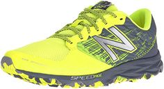 New Balance Mens 690v2 Trail Running Shoes -- Learn more by visiting the image link. (This is an Amazon affiliate link)