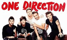 LIKE IF YOU LIKE ONE DIRECTION!!!!!!!  THIS IS TO EVERYONE WHO READS THIS!!!!