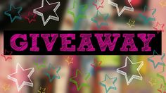 Generation Beauty Giveaway!   sheilabere ♡
