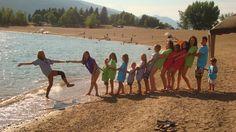 summer fun Summer Fun, Camel, Painting, Animals, Art, Animales, Animaux, Painting Art, Camels