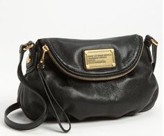 Cute Marc Jacobs Crossbody Bag http://rstyle.me/n/ekhqrr9te