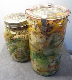 Memphis, Pickles, Mason Jars, Bbq, Recipes, Marmalade, Barbecue, Barbacoa, Mason Jar