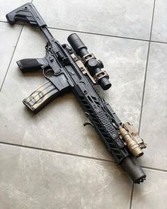 Reposted from - 300 boi ——————————————— Military Weapons, Weapons Guns, Guns And Ammo, Tactical Rifles, Firearms, Bcm Rifles, Shotguns, Armas Sig Sauer, Airsoft