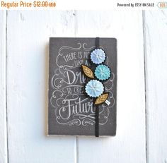 FALL SALE Teacher Gift - Bookmark - Reader Gift - Book Club Gift - Teacher Appreciation - Book Lover Gift - Mothers Day Gift - Unique Bookma