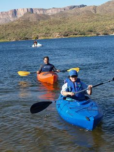 Kayaking at alamo lake.  For gold prospecting and rockhounding supplies, great outdoor gear, plus lots of great  rocks, minerals, fossils, and meteorites, check out RocksInMyHead™ website http://RocksInMyHead.biz For lots of awesome stories about our rockhounding and gold prospecting adventures, plus maps, info, photos and more go to Adventures With Rocks™ at http://JedidiahFree.blogspot.com.