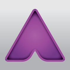 Read reviews, compare customer ratings, see screenshots, and learn more about Aurasma. Download Aurasma and enjoy it on your iPhone, iPad, and iPodtouch.