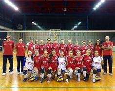 Volley Prima Femminile: Lecco troppo forte per il Casatesport; Arnoldi super - Basket e Volley in rete