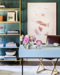 South Shore Decorating 50 Favorites for Friday, transitional room ideas. Decorating modern, traditional, and transitional houses
