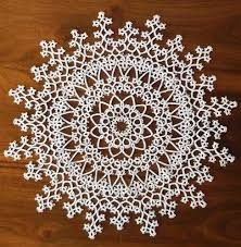 Image result for tatting