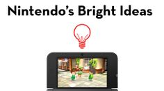 Quietly, Nintendo Perfected A Whole New Type of Video Game This Year