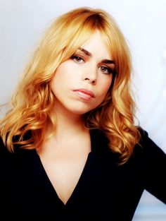 Billie Piper <3 Girl Bye, My Girl, Billie Piper Penny Dreadful, John Campbell, Divas, Teresa Palmer, Rose Tyler, Anna Kendrick, English Actresses