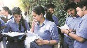 Police working hard to crack the CBSE paper leak case  On Monday when class XII students were giving their economics exam CBSE received an unaddressed envelop which had hand written answers to the questions from the paper. CBSE lodged an FIR regarding the same with the Delhi Police Crime Branch on Tuesday.According to the sources crime branch has registered two cases on the basis of complaints received from the CBSE.The FIR on the complaint regarding anti-social elements read: On March 26…