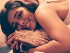 South Actress, Film Industry, Indian Actresses, Erotic, Beauty, Angels, Pictures, Photos, Angel