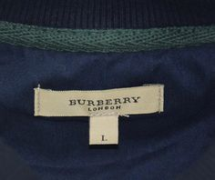 New Arrivals : Burberry Men Sweater