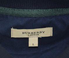 New Arrivals : Burberry Men Sweater